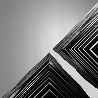 empires | 2011