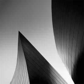 harmonic II | 2011