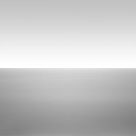 in Sugimoto's light | 2013