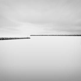 jetties | 2012