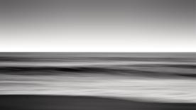 mar pacifico   2010