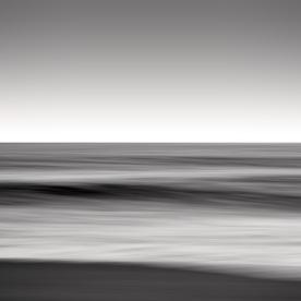 mar pacifico | 2010