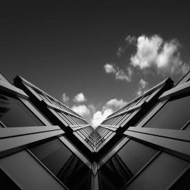 nexus | 2011