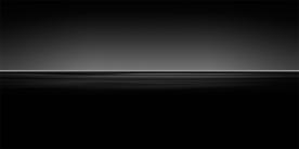nocturne I | 2012