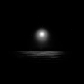 nocturne II | 2011