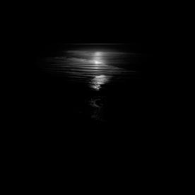 nocturne V | 2011