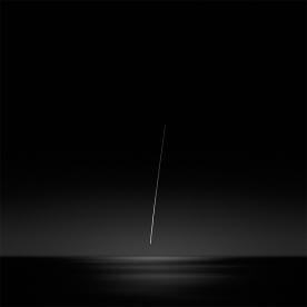 nocturnes VII | 2013