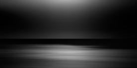 nocturne X | 2010