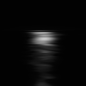 nocturne XIII | 2010