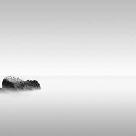 serenity | 2009