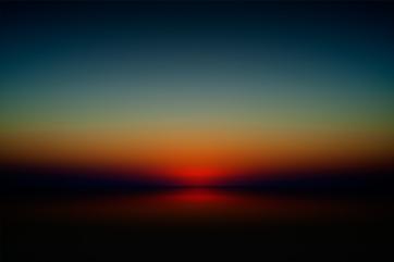 sunset I | 2013