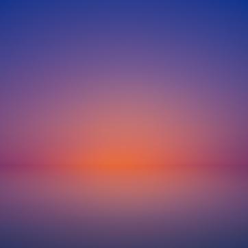 sunset II | 2011
