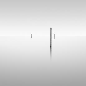 three | 2012
