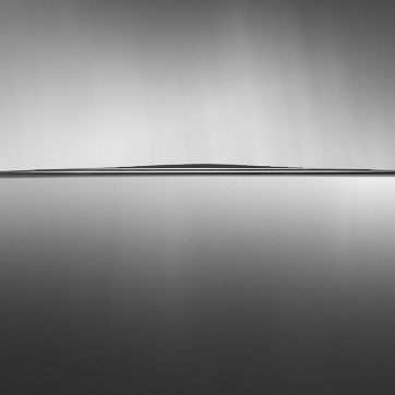 lines | 2009