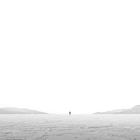 wanderer   2011