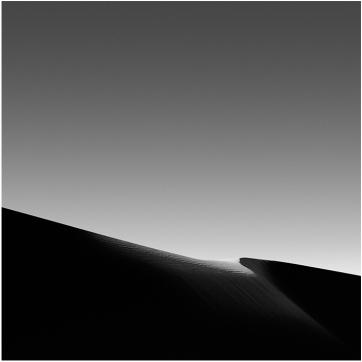 dark side | 2011