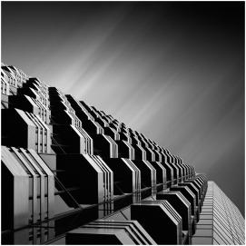 kinetic | 2009