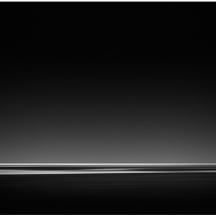 nocturne III | 2012