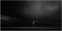 nocturne V | 2012