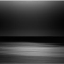 nocturne VI | 2011