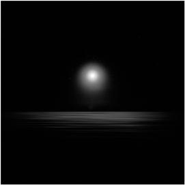 nocturne VII | 2009