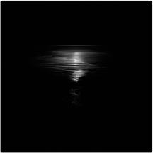 nocturne XIV | 2010