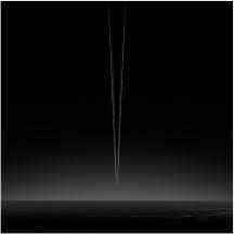 nocturne VIII| 2011