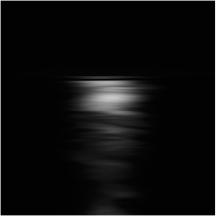 nocturne IX | 2010