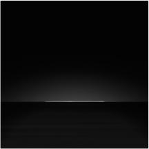 nocturne X   2011