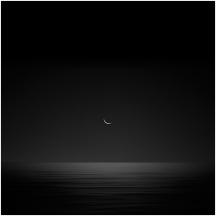 nocturne XV | 2011